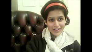 Sufiah Yusof Waywire